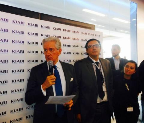 economie actualites des societes ouverture du premier magasin de kiabi en tunisie