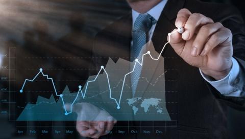 2.1% de croissance économique au premier trimestre 2017 — Tunisie