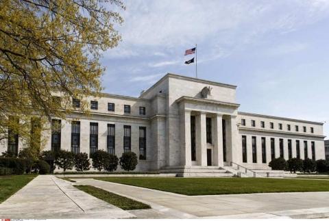 Actualités Asset Management: La Fed baisse ses taux d'un demi-point