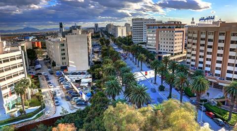 Tunis au 83éme rang mondial des meilleures villes pour les startups
