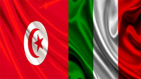 """Résultat de recherche d'images pour """"tunisie italie"""""""