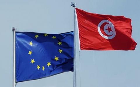 Décaissement de 100 millions d'euros à la Tunisie — Union européenne