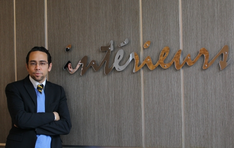 Ateliers du meuble int rieurs commercialisera la marque for Inter meuble soukra