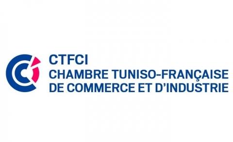 Le prix phenicia 2016 pour la promotion du partenariat en for Chambre de commerce francaise au canada