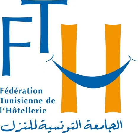 election du nouveau bureau ex cutif de la f d ration tunisienne de l h tellerie tustex. Black Bedroom Furniture Sets. Home Design Ideas