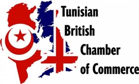 Signature d 39 un protocole d 39 accord entre la chambre de for Chambre commerce tunisie